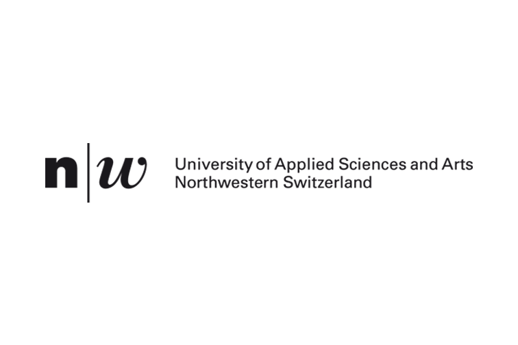 FHNW University of Applied Sciences and Arts Northwestern Switzerland
