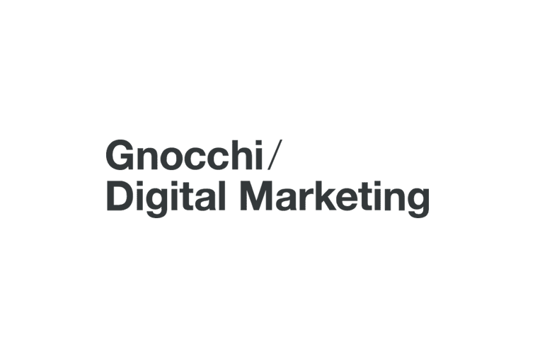 Gnocchi GmbH - Digital Marketing